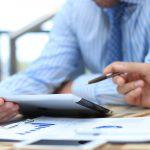 Was unterscheidet große IT-Beratungsunternehmen von schlechten?